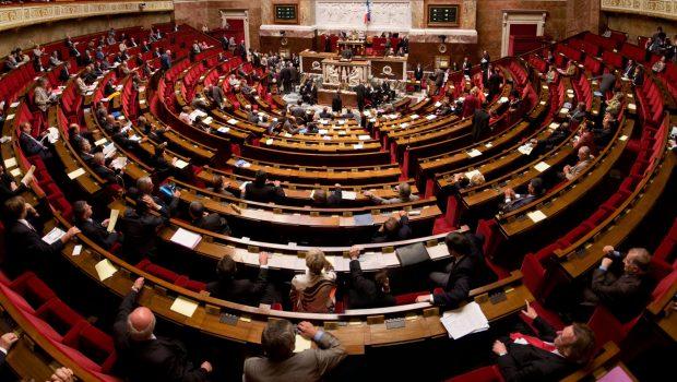 L'Assemblée inscrit le niveau de vie digne dans la réforme des retraites